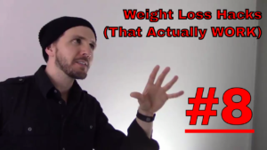 Quick & Easy Weight Loss Hacks That Actually Work #8