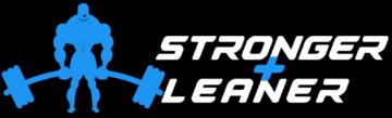 Stronger + Leaner